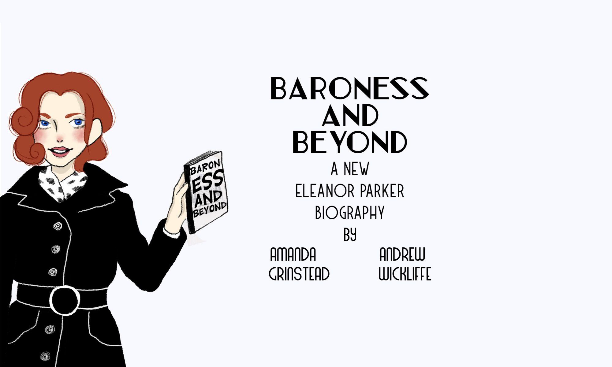 Baroness and Beyond